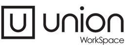 http://www.unionworkspace.com